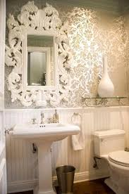 gold and white bathroom accessories. scintillating gold and white bathroom accessories contemporary . n