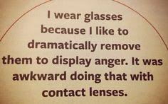 Contact Lens on Pinterest | Contact Lens Cases, Optometry and Safety