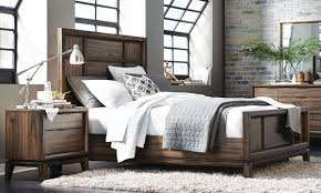 modus bedroom furniture modus urban. Modus Bedroom Furniture Urban. Picture Of Urban Retro Solid Mahogany Queen Panel Bed