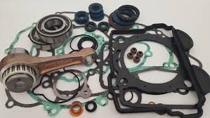 2018 ktm parts. plain ktm ktm 65 sx connecting rod bottom end parts rebuild 20092018 to 2018 ktm parts