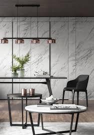 Moderne Wandgestaltung 70 Bilder Ideen Und Tipps Für Eine