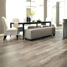 architecture around the world powerpoint vinyl flooring reviews old oak luxury plank us floors retailers flo