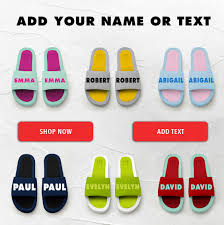 Design Your Own Shoes Website M4d3 Custom Customize And Design Your Own Shoes