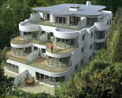 online house plans. Online House Plan Designer With Contemporary White Terraced Design For Plans Designs L