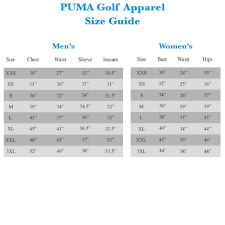Puma Golf Pwrshape Solid Knit Skirt Zappos Com