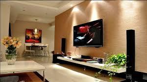 tv lounge furniture. Modern T.V Lounge Decoration Ideas | Interior Design Tv Furniture