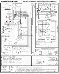 goodman furnace wiring schematic sample wiring diagram database furnace wiring schematic goodman furnace wiring schematic download goodman furnace wiring diagram webtor me in at goodman furnace download wiring diagram