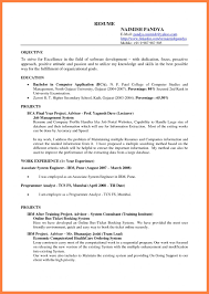 Go Resume Go Resume Builder Reviews Resumes Interview Questions Tips William 14