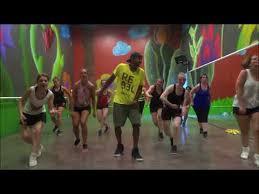amp; Download Zumba Video Lagu Mp3 Mp4 Bts Idol Mrlagu nqX0rxwaqE