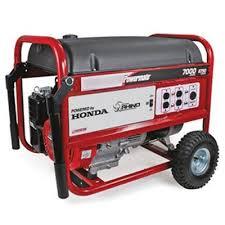 honda portable generators. Exellent Generators Angle View To Honda Portable Generators