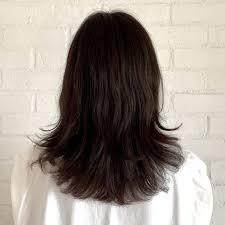 ノ・アルフレ」オールインワンシャンプーの効果は?くせ毛にも効く?きしむ?実際に使ってみた口コミレビュー&ビフォーアフター | キレインボー