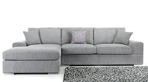 Light grey couch Decor Ideas Images Of Grey Couches Elegant Light Grey Couch For Your Contemporary Sofa Inspiration With Light Grey Digitmeco Images Of Grey Couches Gray Couch Grey Sofa And Cheap Grey Sofa Grey