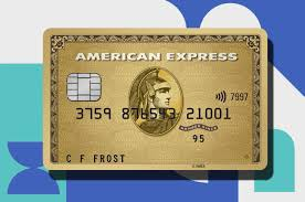 4 not all cards are eligible to get rewards. Review Is The American Express Gold Card Worth Getting 2021