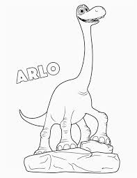 Free Online Elmo Coloring Pages Lovely Dog Coloring Extraordinary