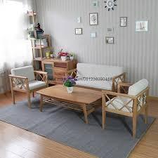 Ids Furniture Model
