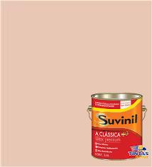 Escritório em casa para simular pintura de parede com cores suvinil. Latex Pva Pessego Suvinil 3 6l Tintas Delivery