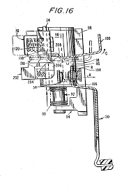 Mercedes 300d wiring diagrams free download mercedes 300d oil cooler wiring diagram elsalvadorla