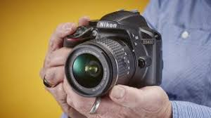 Best Entry Level Dslrs In India What To Look For And Which