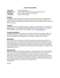 42 Salary Requirements In Resume Example Unorthodox Foundinmi