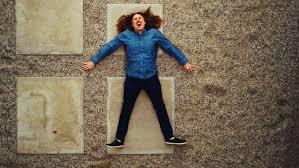 <b>Portugal. The Man</b>, 'Weird Al' Yankovic Drop 'Who's Gonna Stop Me ...