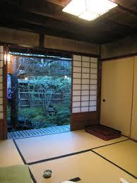 nice decorate office door. Nice Shoji Screen Rice Paper Window Film For Sliding Door Design Decorate Office