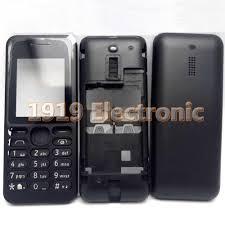 Keypad For Nokia 130 DS RM1035 Rm1122 ...