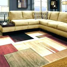 11x14 area rugs area rugs rugs area rugs interior awesome home depot area rugs 11x14 11x14 area rugs