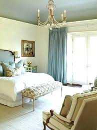 off white walls bedroom inspiration for a shabby chic style remodel in new with dark furniture white wall living room ideas off