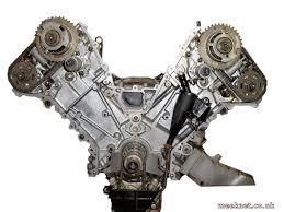 bmw engines i diagram bmw automotive wiring diagrams bmw m62tub44 under covers bmw engines i diagram bmw m62tub44 under covers