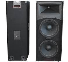 sound system speaker box design. new dj sound system speaker box design