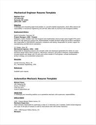 Resume Examples For Bank Teller Supervisor Bullionbasis Com