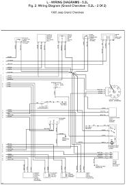 93 honda civic wiring diagram golkit with regard to 1998 honda 1993 honda civic fuse box diagram at 1994 Honda Civic Fuse Box Diagram