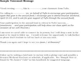 Voice Mail Message Templates Download Professional Voicemail Free