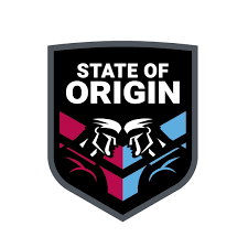 2020 state of origin preview: State Of Origin Verified Facebook Page