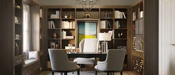 ultimate home office. California Closets Rochester - How To Create The Ultimate Home Office R