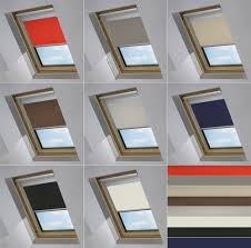 loft window blinds. velux blinds how to fit our for windows in 3 minutes loft window w