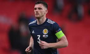 Croatia vs Scotland - Euro 2020: Live ...