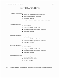 unique modest proposal summary document template ideas  modest proposal summary fresh how to write a thesis essay synthesis essay also learning english