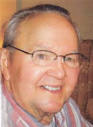 Ivan Howell Obituary - Clinton Township, MI