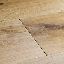 wood flooring swatch of berkeley white oak
