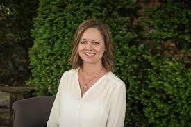 Julie Johnson, LPCC, LPAT — Compass Counseling