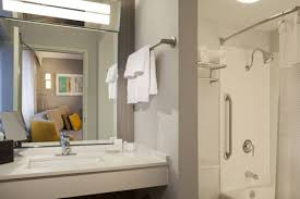 Bathroom Remodeling Austin Inspiration Courtyard By Marriott AustinUniversity Area From 448 ̶448̶48̶48̶
