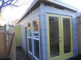 prefab shed office. 5 Prefab Shed Office