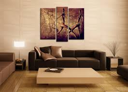 Decor Stone Wall Design Pictures Of Living Room Wall Decor Stone Wall Decor Long Dining 33