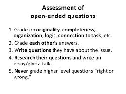 topic essay sample drafts