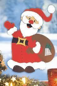 Image Result For Bastelvorlagen Weihnachten Ausdrucken