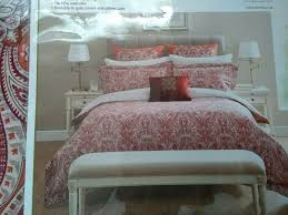 dorma double quilt cover plus 2 pillowcases bnwt 300 thread count free postage