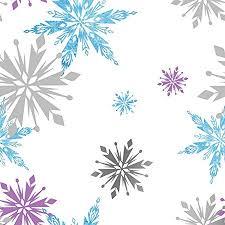 snowflake pattern wallpaper. Brilliant Snowflake Disney Frozen Snowflake Wallpaper For Pattern T