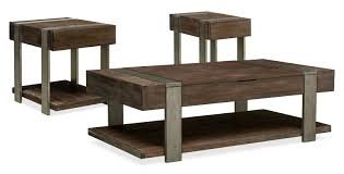 bark furniture. the union city collection bark furniture