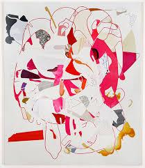 Aaron Wexler - 5 Artworks, Bio & Shows on Artsy